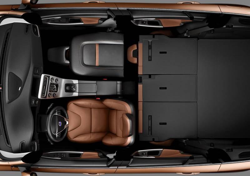 Configurateur Nouvelle Volvo V60 Et Listing Des Prix 2016