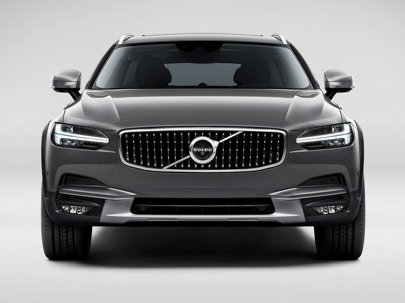 configurateur nouvelle volvo v90 cross country et listing des prix 2019. Black Bedroom Furniture Sets. Home Design Ideas