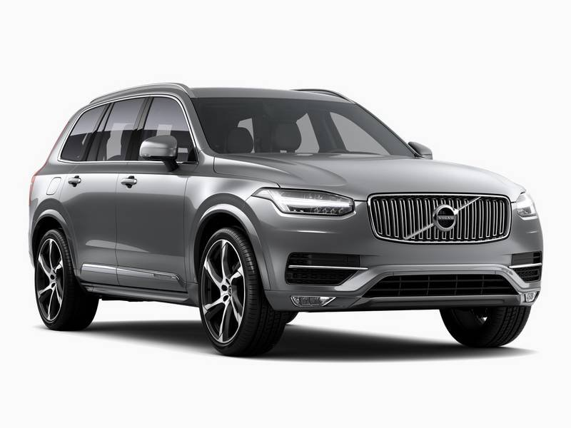 voitures neuves volvo xc90 plug in hybrid electrique t8 twin engine awd gt 8 excellence 1000048023. Black Bedroom Furniture Sets. Home Design Ideas