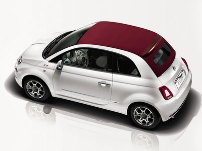 new fiat 500c car configurator and price list 2017