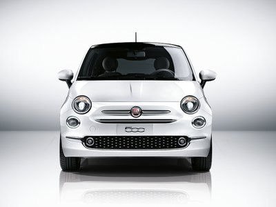 new fiat 500 car configurator and price list 2018