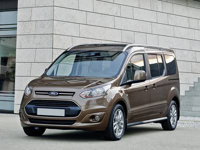 new ford grand tourneo connect car configurator and price list 2018. Black Bedroom Furniture Sets. Home Design Ideas