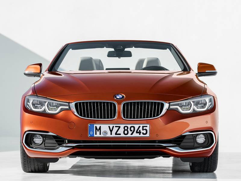 new bmw 4 series convertible car configurator and price list 2019. Black Bedroom Furniture Sets. Home Design Ideas