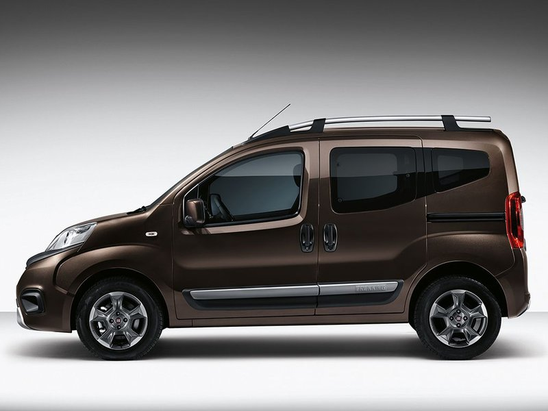 new fiat qubo car configurator and price list 2019. Black Bedroom Furniture Sets. Home Design Ideas