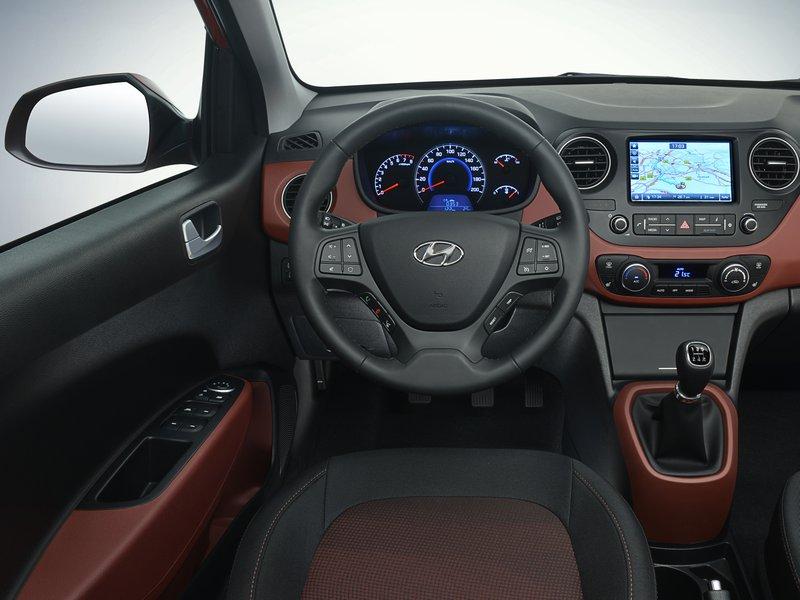 new hyundai i10 car configurator and price list 2018. Black Bedroom Furniture Sets. Home Design Ideas