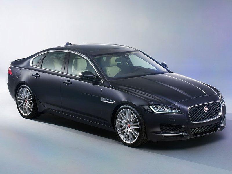 new jaguar xf car configurator and price list 2019. Black Bedroom Furniture Sets. Home Design Ideas