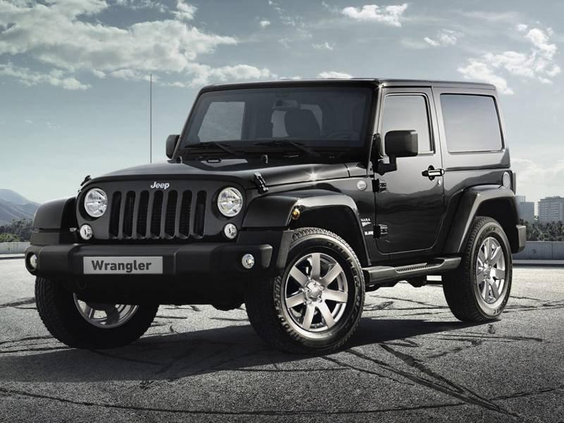 new jeep wrangler 3 door car configurator and price list 2018. Black Bedroom Furniture Sets. Home Design Ideas