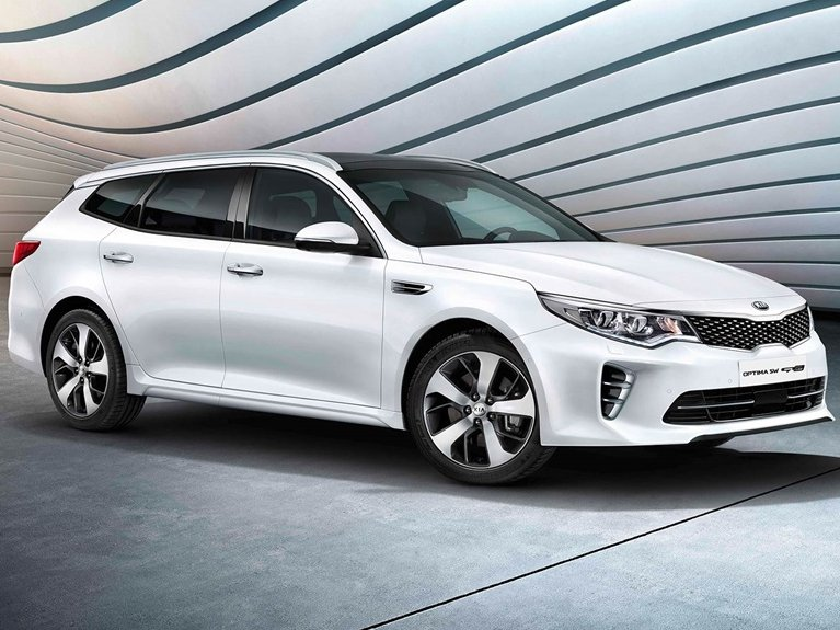 new kia optima sw car configurator and price list 2018. Black Bedroom Furniture Sets. Home Design Ideas