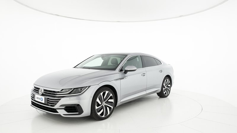 volkswagen configurator and price list for the new arteon. Black Bedroom Furniture Sets. Home Design Ideas