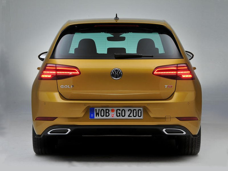 volkswagen configurator and price list for the new golf. Black Bedroom Furniture Sets. Home Design Ideas