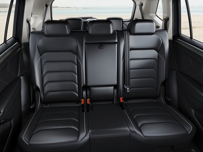 volkswagen configurator and price list for the new tiguan. Black Bedroom Furniture Sets. Home Design Ideas