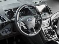 Ford C-Max 7 posti