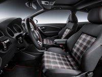 Volkswagen Polo GTI 3 porte