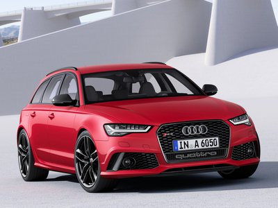 RS6