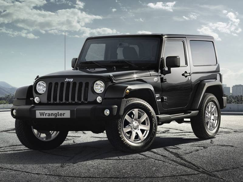 auto nuove jeep wrangler concessionaria ufficiale jeep. Black Bedroom Furniture Sets. Home Design Ideas
