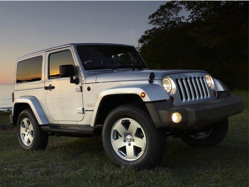auto nuove jeep wrangler concessionaria ufficiale jeep. Black Bedroom Furniture Sets. Home Design Ideas