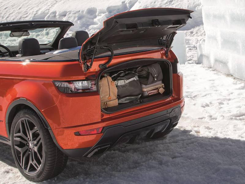 land rover range rover evoque convertible. Black Bedroom Furniture Sets. Home Design Ideas
