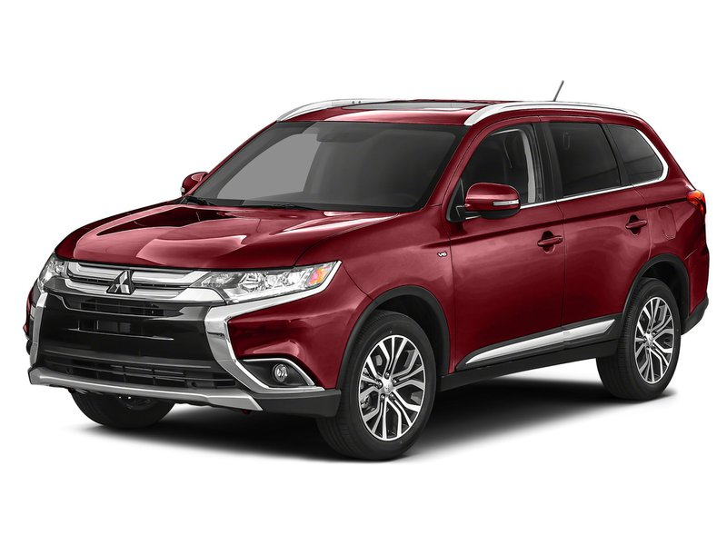 auto nuove mitsubishi outlander diesel 2 2 di d 4wd at instyle plus navi diamond pack 7p 1000039803. Black Bedroom Furniture Sets. Home Design Ideas