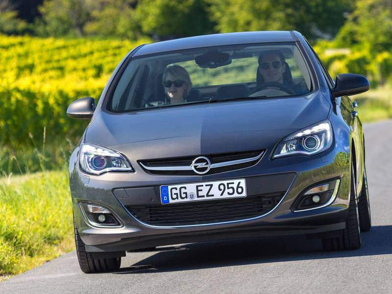opel astra sedan 4 porte 1 4 turbo gpl elective 140cv mt6. Black Bedroom Furniture Sets. Home Design Ideas