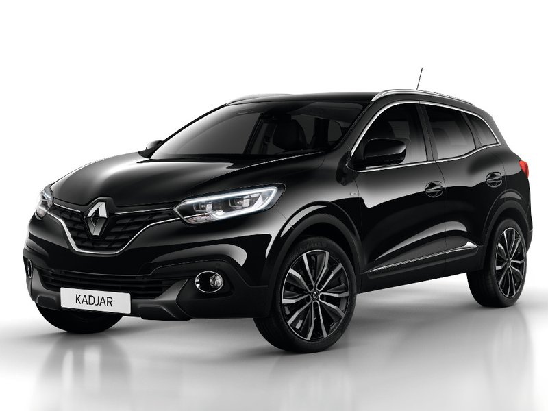 auto nuove renault kadjar concessionaria ufficiale renault. Black Bedroom Furniture Sets. Home Design Ideas