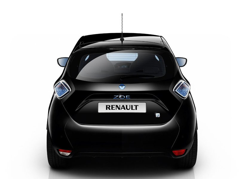 renault zoe zoe intens r110 flex. Black Bedroom Furniture Sets. Home Design Ideas