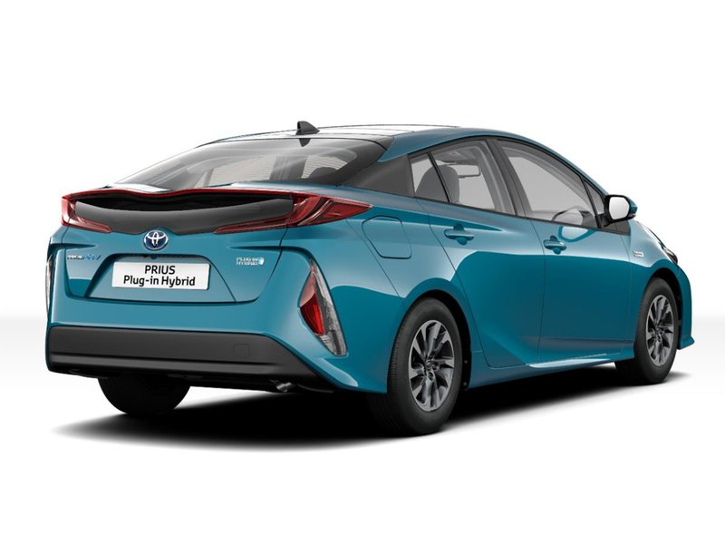 plug in hybrid and prius essay Subaru plug-in hybrid to use prius prime parts, coming in 2019 on toyota for its plug-in hybrid inline-4 used in the plug-in version of the prius.