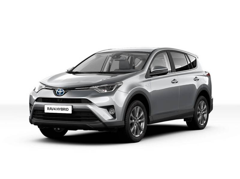 toyota rav4 hybrid. Black Bedroom Furniture Sets. Home Design Ideas