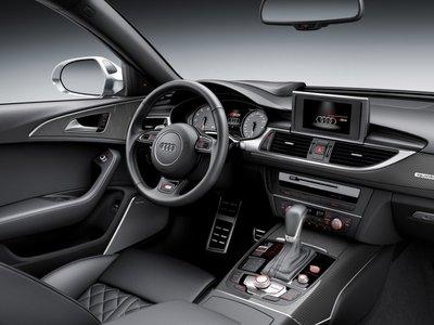 Audi A6 News and Reviews | Motor1.com