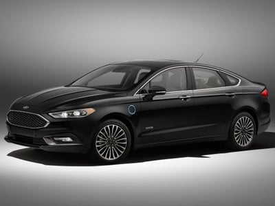 2018 ford fusion hybrid. delighful 2018 2018 ford fusion hybrid for ford fusion hybrid
