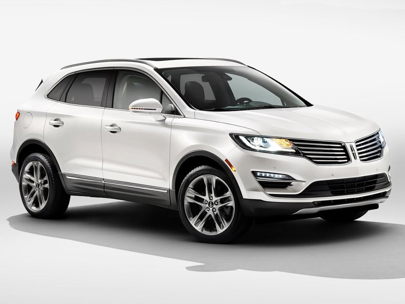 2018 lincoln small suv.  small 2018 lincoln mkc in lincoln small suv