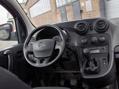2019 Mercedes-Benz Citan Tourer 5 porte