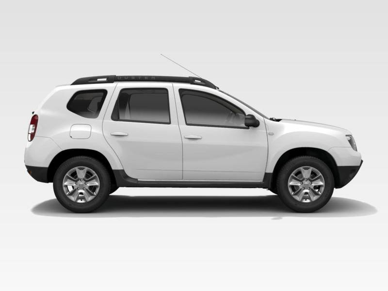 dacia duster 1 5 dci 110cv s s e6 4x4 laureate n1. Black Bedroom Furniture Sets. Home Design Ideas