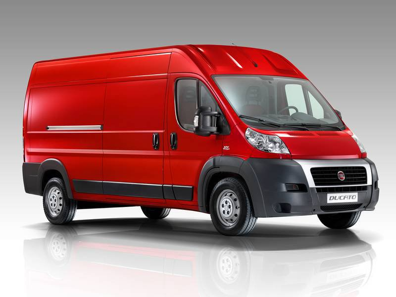 fiat ducato. Black Bedroom Furniture Sets. Home Design Ideas