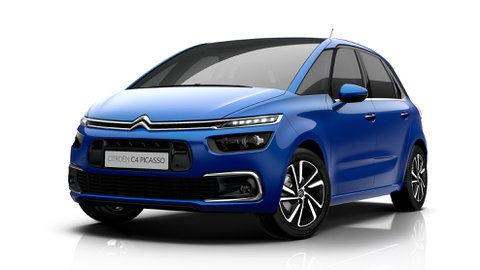 configurer citroen c4 nouvelle citro n c4 cactus essai et prix d achat citro n c4 picasso. Black Bedroom Furniture Sets. Home Design Ideas